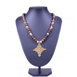 Collection Ethiopia