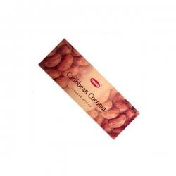 Encens bâtons noix de coco