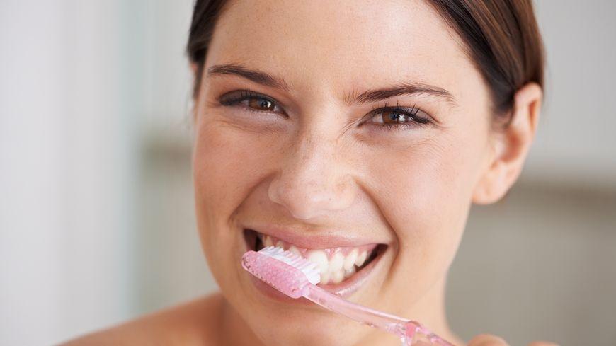 Fabrique ton dentifrice maison !